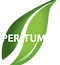 Peritum Pests and Services Logo
