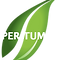 Perium Pest and Services Logo