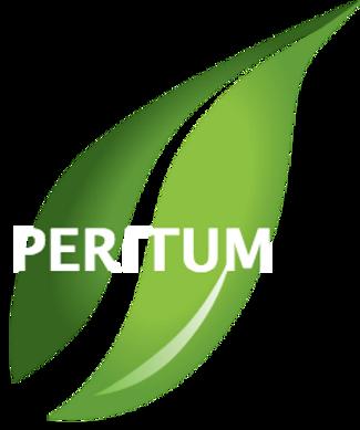 PERITUM Logo.png