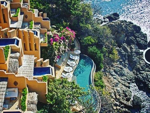 Cala de Mar:  How Soon Can You Get Here?