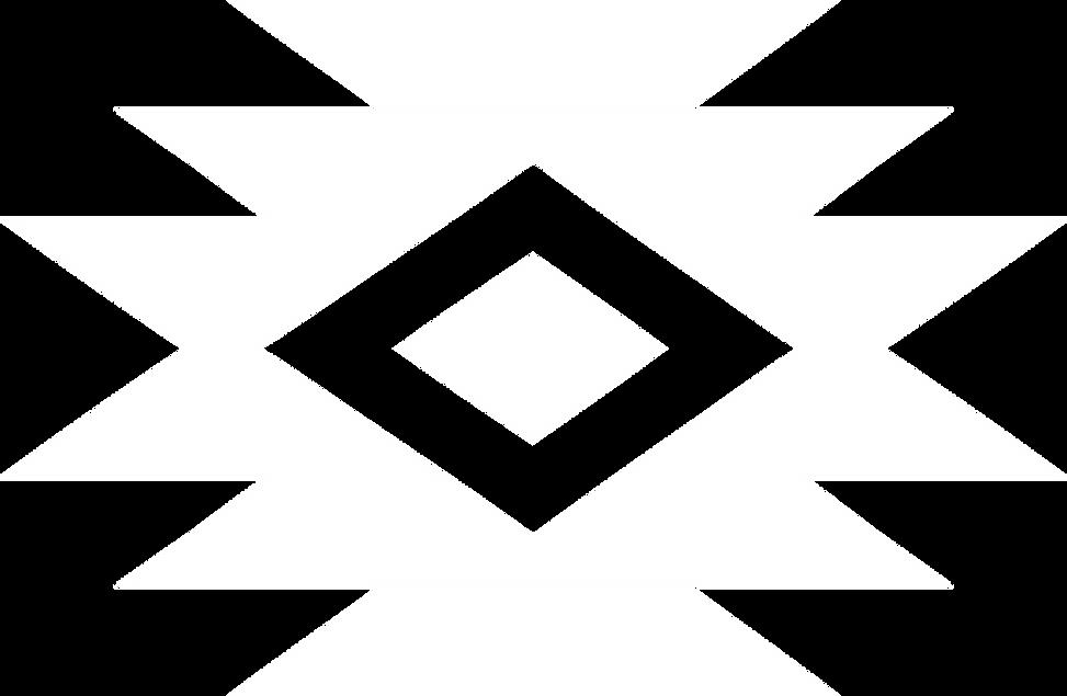 Navajo design element.png