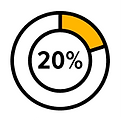 20% Icon.png