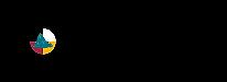 NavajoStrong Logo