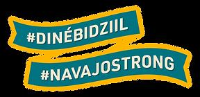 NavajoStrong-Hashtag Banner-03.png