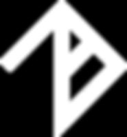 zbendrick.com logo