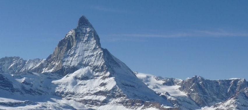 Matterhorn851x315fbBanner_edited.jpg