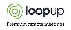 loopup-logo-lockup-rgb.jpg