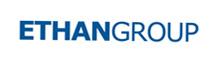 Ethan Group Logo