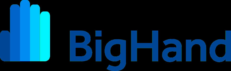 BIGHAND NEW 2015H_Logo_AW_RGB_300dpi_edited