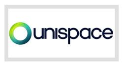 UNISPACE