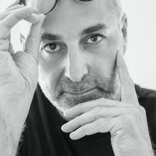 Mustafa Khamash, K.art Group