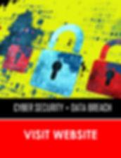 TECHNOLOGY SERIES FOR WEBSITE2.jpg