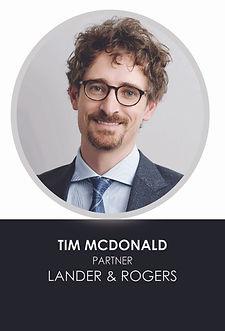 TIM MCDONALD.jpg