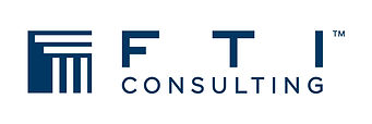 FTI consulting2019.jpg