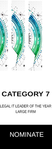 LAWTECH AWARDS LOGO53.jpg