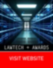 LAWTECH IMAGE FOR WEBSITE.jpg