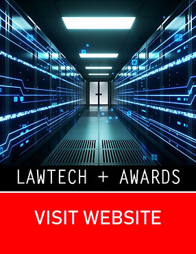LAWTECH IMAGE FOR WEBSITE.jpg