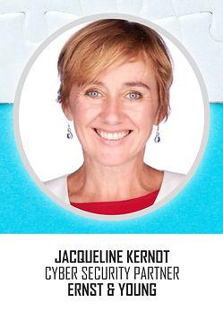 SPEAKER IMAGES FOR WEBSITE- Jacqui.jpg