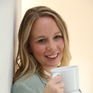 Ceri Griffiths, Chartered Financial Planner, Willow Brook Lifestyle Financial Planning