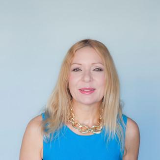 Dr. Silvia Kratzer CEO and Founder SilviaKratzer, LLC