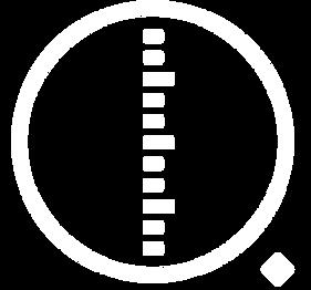 Quantitiv logo