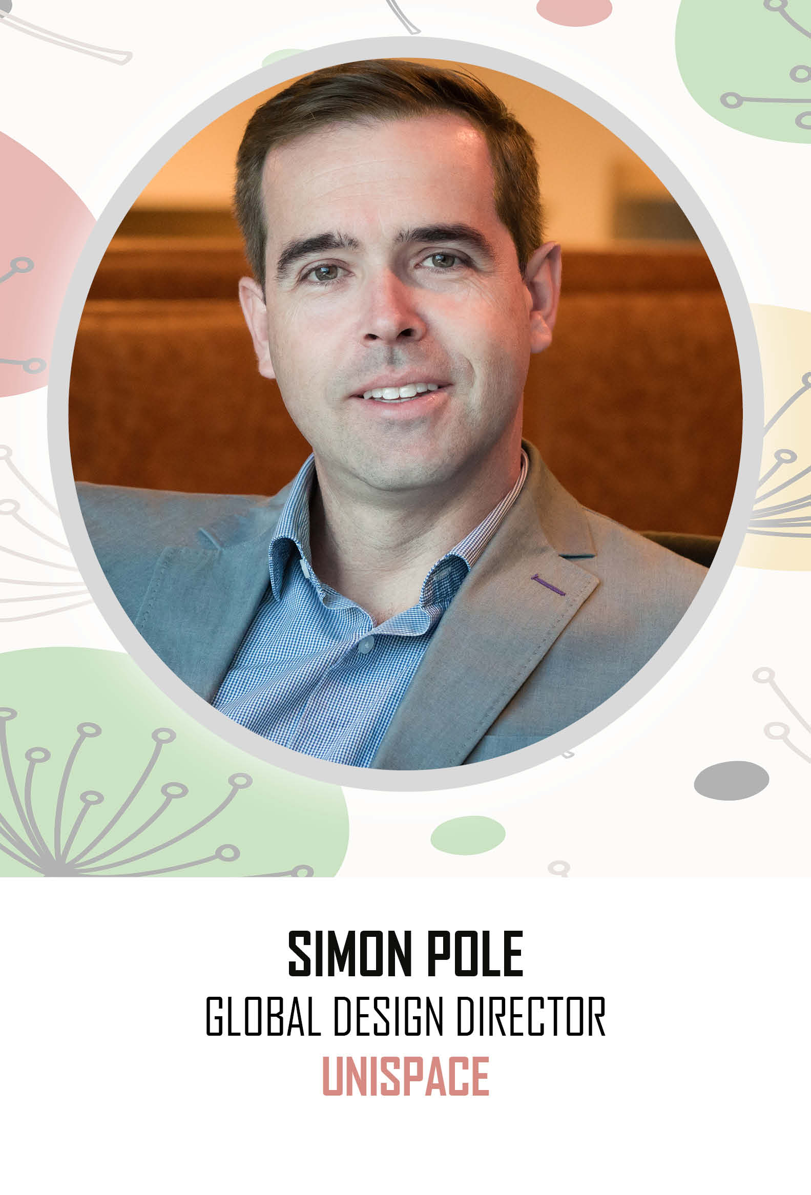 simon pole 11