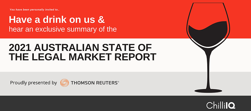 Copy of Copy of TR State of the Market Invitation (6).png