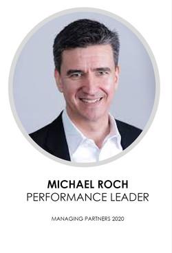 Michael Roch