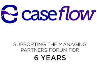 caseflow2