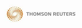 Thomson Reuters Logo.jpg