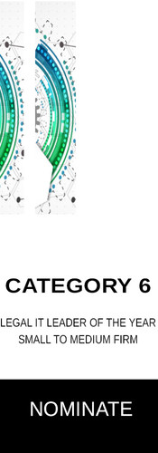 LAWTECH AWARDS LOGO52.jpg