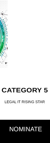 LAWTECH AWARDS LOGO5.jpg