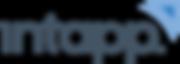 intapp new logo.png