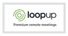 LOGOS FOR WEBPART27.jpg