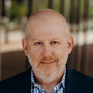 Len Herstein, Author, Be Vigilant!, CEO of ManageCamp Inc.