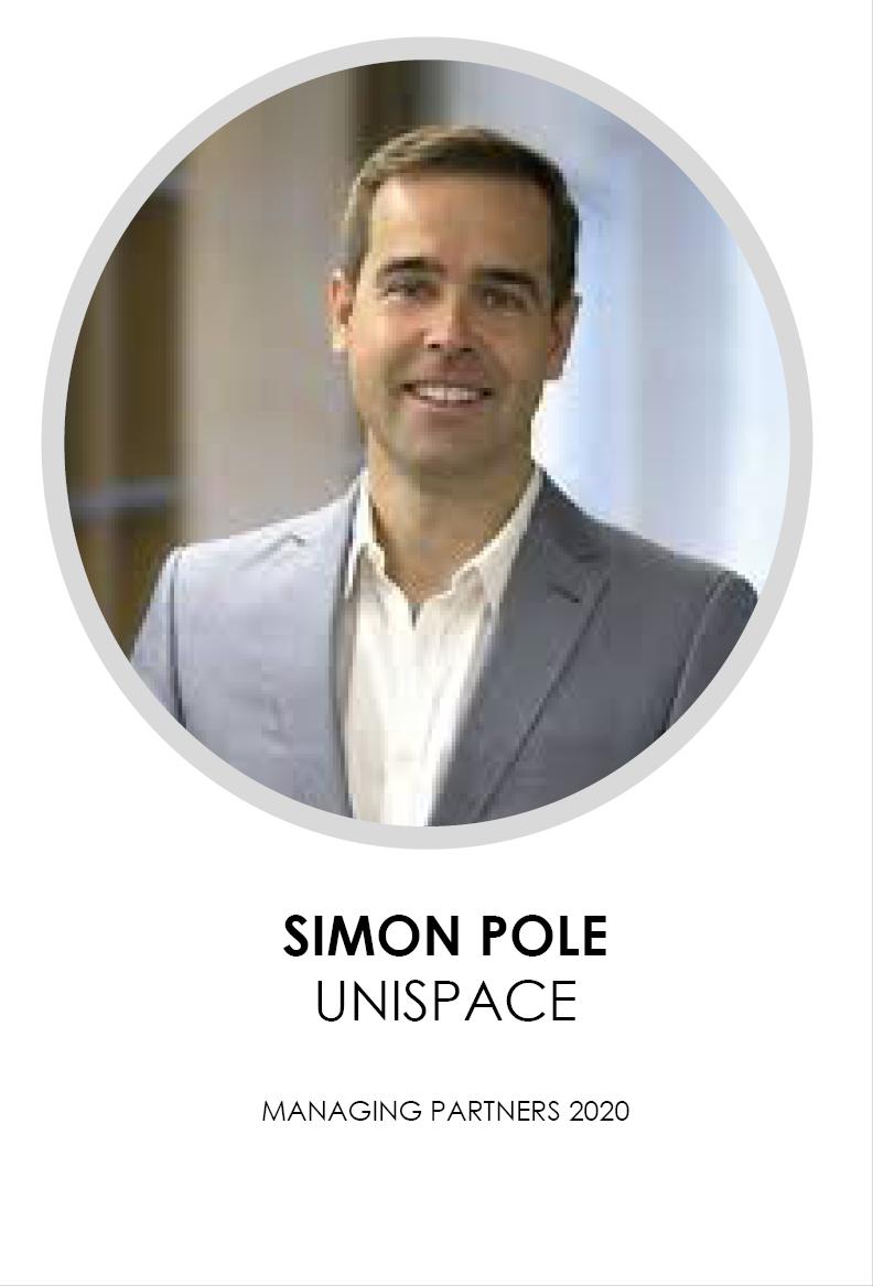 Simon Pole