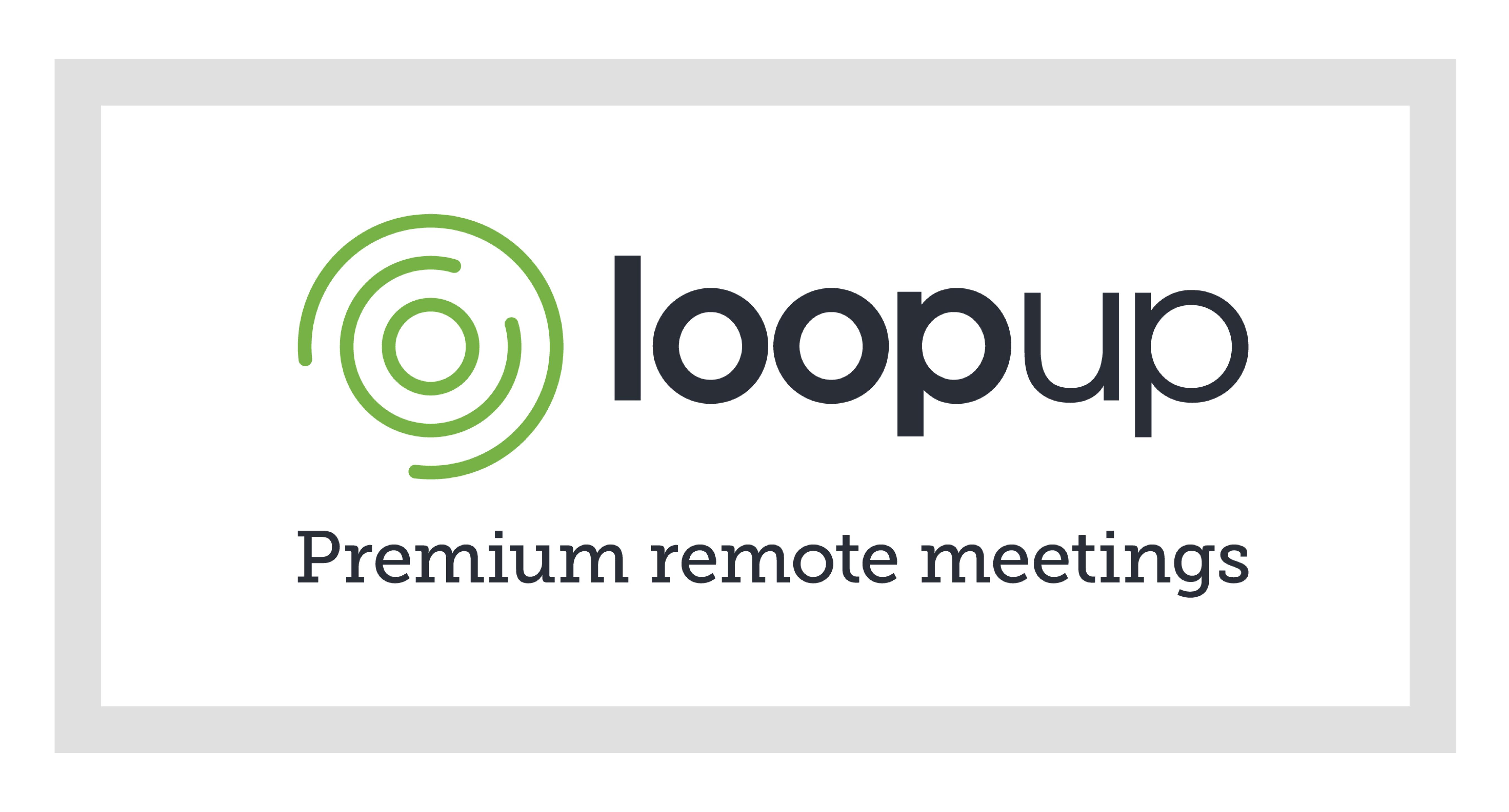 LOGOS FOR WEBPART27