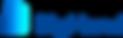BIGHAND NEW 2015H_Logo_AW_RGB_300dpi.png