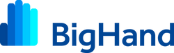 BIGHAND NEW 2015H_Logo_AW_RGB_300dpi