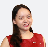 Clāra Ly-Le, Managing Director, EloQ Communications