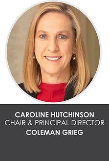 Caroline Hutchinson webiste.jpg
