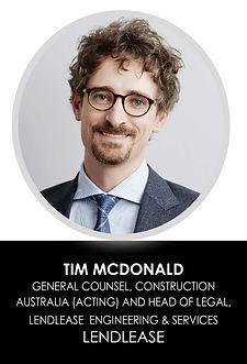 TIM MCDONALD1.jpg