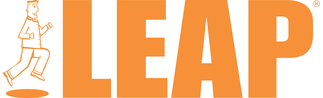 LEAP LEGAL Web Logo R (png)