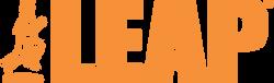 LEAP LEGAL Web Logo R (png)