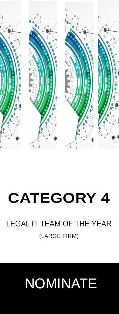 Category 4