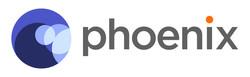 Phoenix_logo_RGB