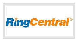 ring central1.jpg
