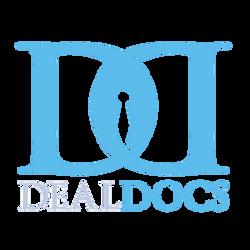dealdocssq-flat (1)