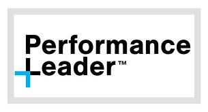 PERFORMANCE LEADER.jpg