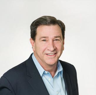 Dean Karrel, Principal, The Skyridge Group